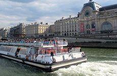 15 sköna tips till Parisresan