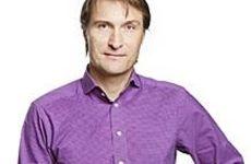 Fredrik Kullberg