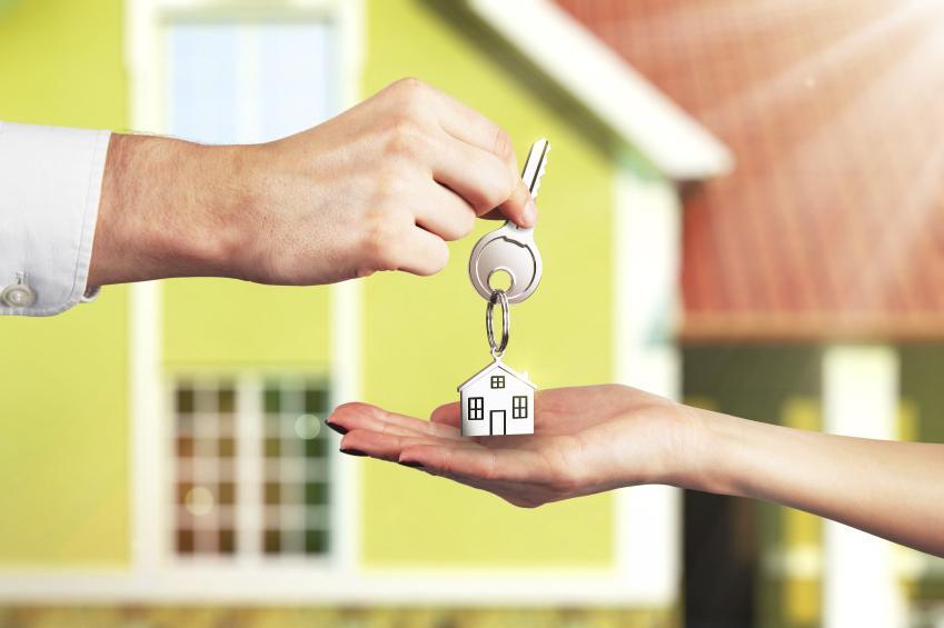 sälja bostad utan mäklare