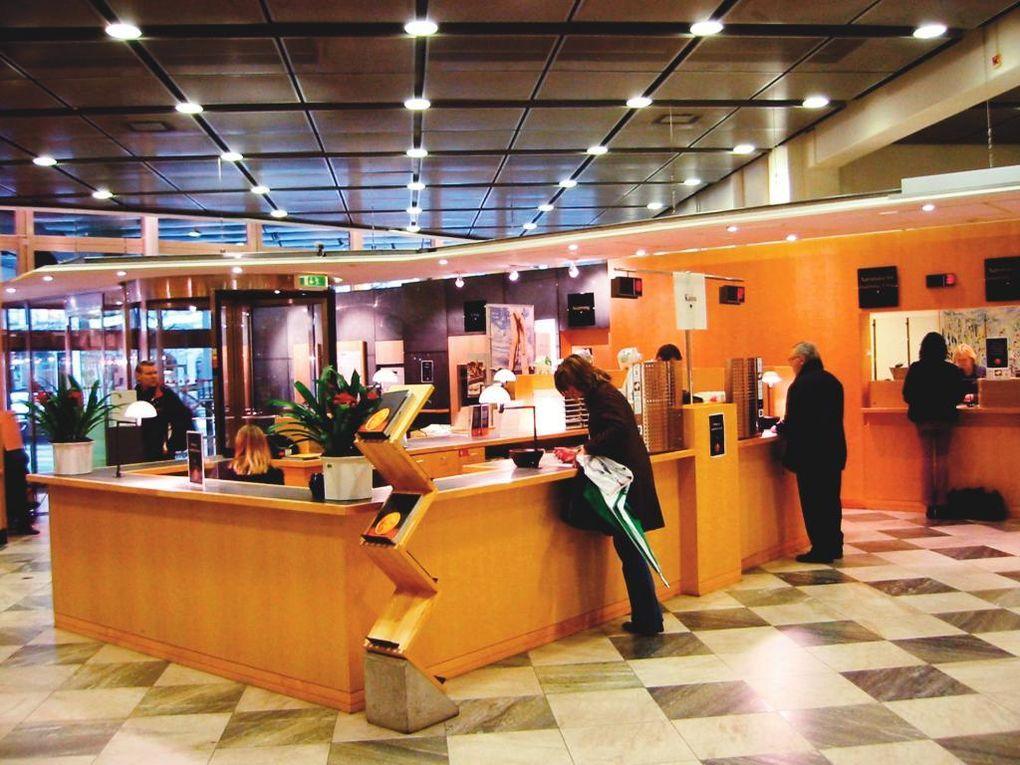 byta bank swedbank
