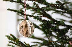 Tio tips till en billigare jul