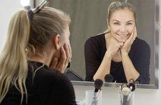 Makeup-artistens bästa tips för en enkel vardagsmakeup