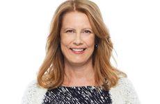Helena Rönnberg: Dags för mindre söta dagar