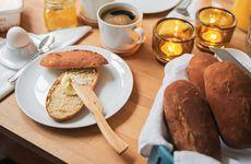Test: Vi utser bästa förgräddade småfranskan