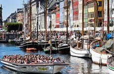 12 suveräna tips till Köpenhamn