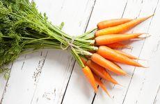 Finns det vitaminer för vegetarianer?