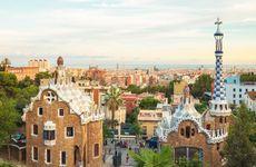 11 fantastiska tips för en misslyckad storstadssemester