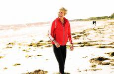 8 stora hälsovinster med en daglig promenad