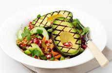 31 recept: Därför ska du äta avokado