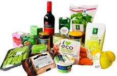 Vilken matkedja är mest eko och reko?