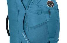 Vinn reseryggsäck från Osprey!