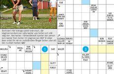 Formulär/tävlingssvar Temakrysset nr 21