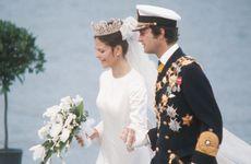 Quiz: Vad kan du om kungafamiljen?