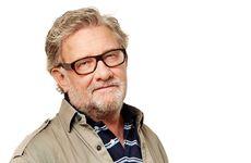 Johan Croneman: Saker jag börjat göra efter 60