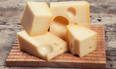 ost.jpg