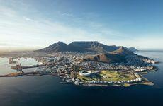 Läsarresa: Upplev det bästa av Sydafrika