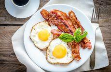 Smaktest: Billigt bacon smakade bäst