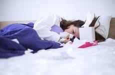 Årets influensa slår hårdast mot äldre