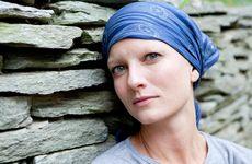 När onkologsköterskan själv fick cancer kom insikten att hon inte förstått något