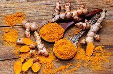 6 livsmedel som hjälper dig förebygga tarmcancer