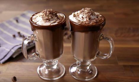 varm-choklad-puff.jpg