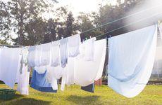 10 tvättråd som gör skillnad
