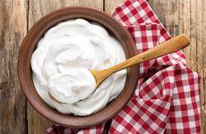 Smaktest: Naturella mjölkfria alternativ till yoghurt