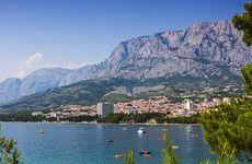 Läsarresa: Smaka på Kroatien